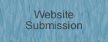 Go to Website Submission